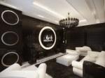 apartament de lux 1