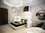 apartament de lux 10