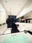 apartament de lux 12