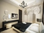 apartament de lux 2