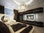 apartament de lux 4