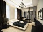 apartament de lux 5