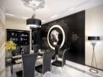 apartament de lux 6