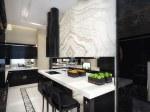 apartament de lux 7