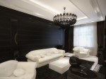 apartament de lux 8