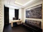 apartament de lux 9