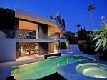 casa de lux 3