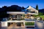 casa de lux 4