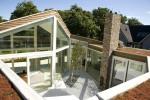 casa din sticla 1