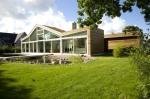casa din sticla 2