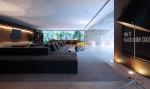 casa opulenta 3
