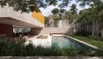 casa opulenta 4