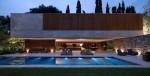 casa opulenta 7