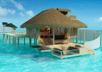 casa plutitoare 4