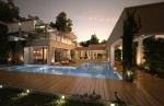 design exterior 7