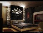 dormitor modern 8