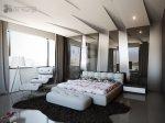 dormitor modern 9