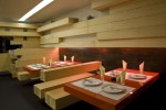 interior restaurant 1