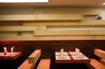 interior restaurant 2
