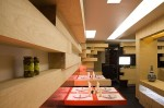 interior restaurant 3