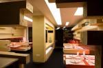interior restaurant 4