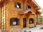 casute-lemn-rotund-300x225