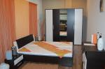mobilier Timisoara