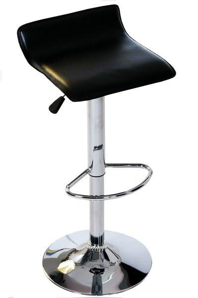 scaun-bar